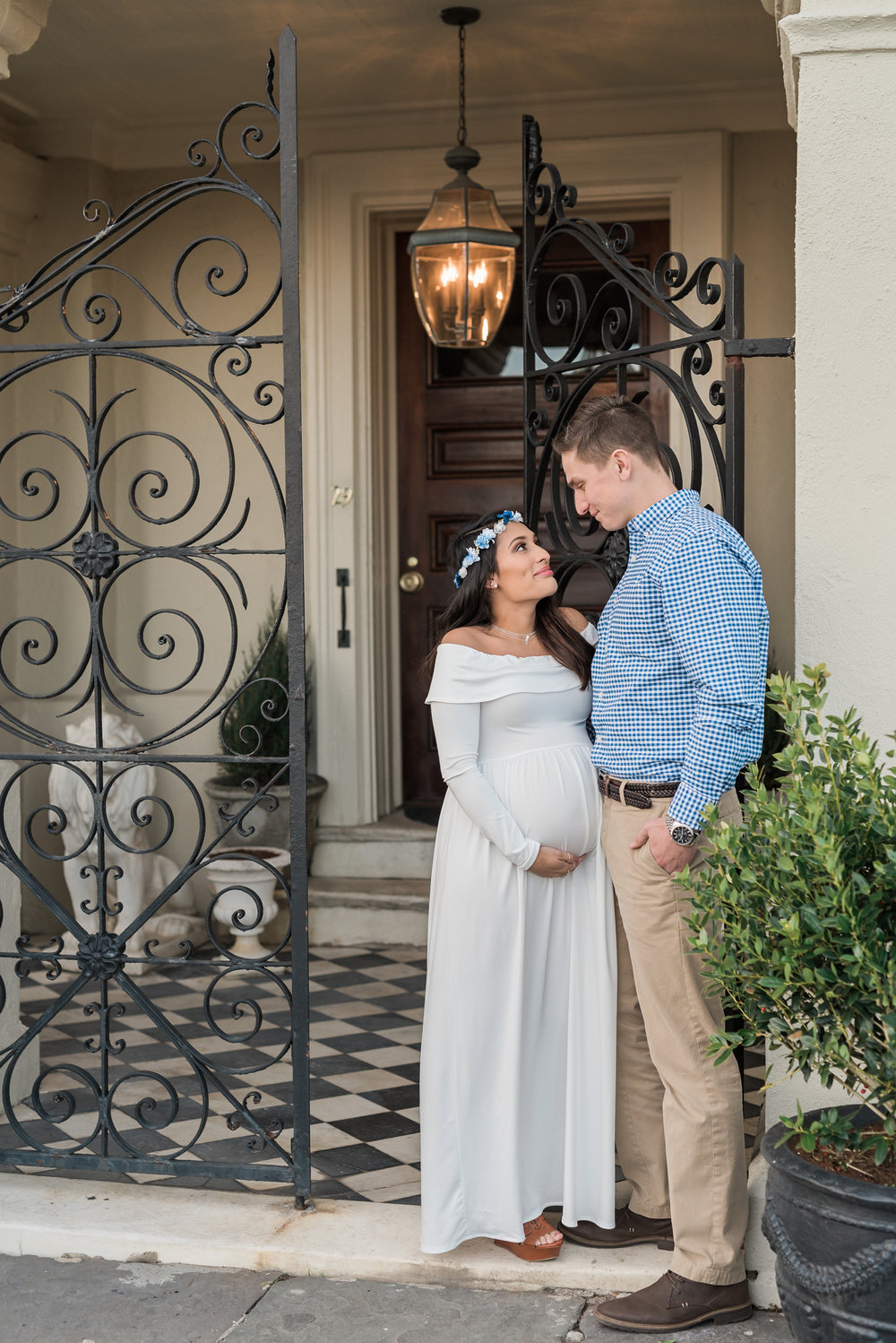 Charleston-Maternity-Photographer-Following-Seas-Photography-6459 copy.jpg