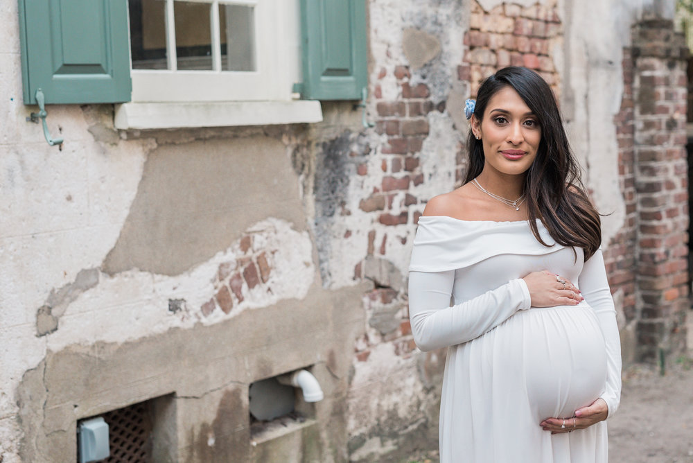 Charleston-Maternity-Photographer-Following-Seas-Photography-6543 copy.jpg