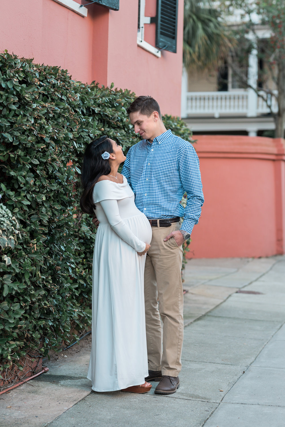 Charleston-Maternity-Photographer-Following-Seas-Photography-9915 copy.jpg