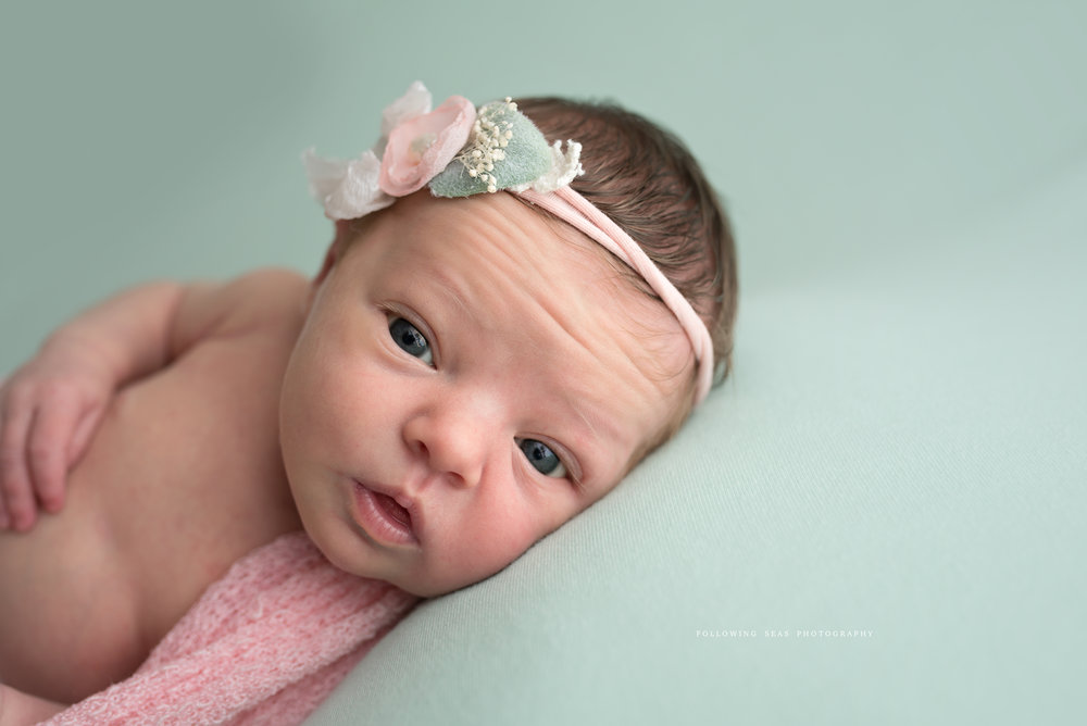 Charleston-Newborn-Photographer-Following-Seas-Photography-8263.jpg