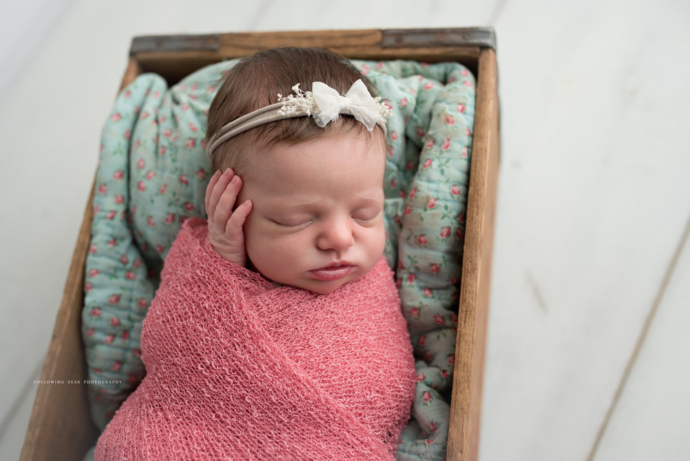 Charleston-Newborn-Photographer-Following-Seas-Photography-8216.jpg