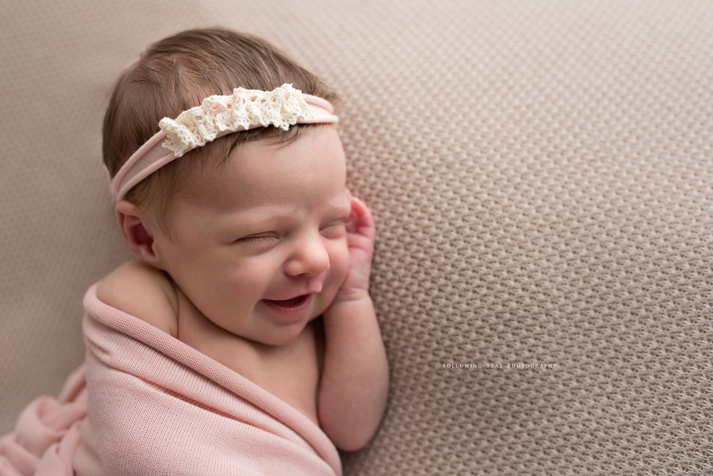 Charleston-Newborn-Photographer-Following-Seas-Photography-8293.jpg