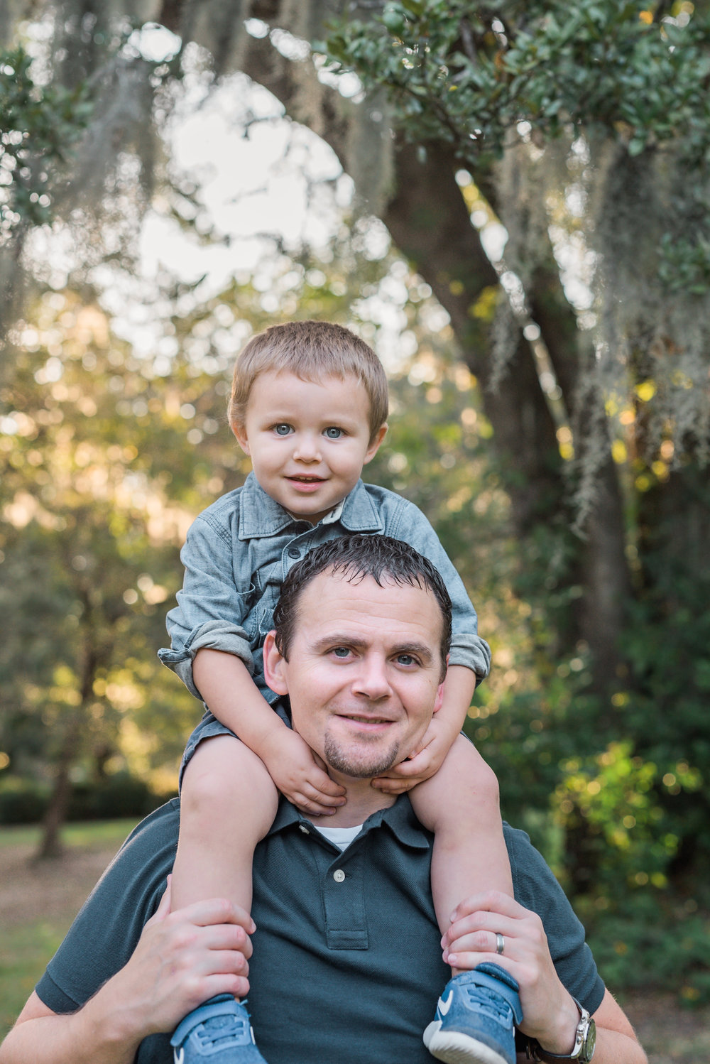 North-Charleston-Family-Photographer-Following-Seas-Photography-7384 copy.jpg