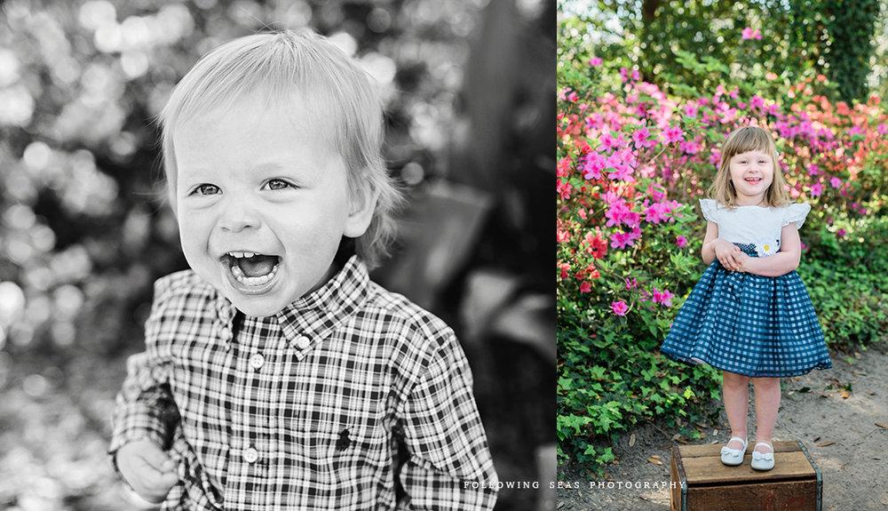 Charleston-Family-Photographer-Following-Seas-Photography-0458.jpg