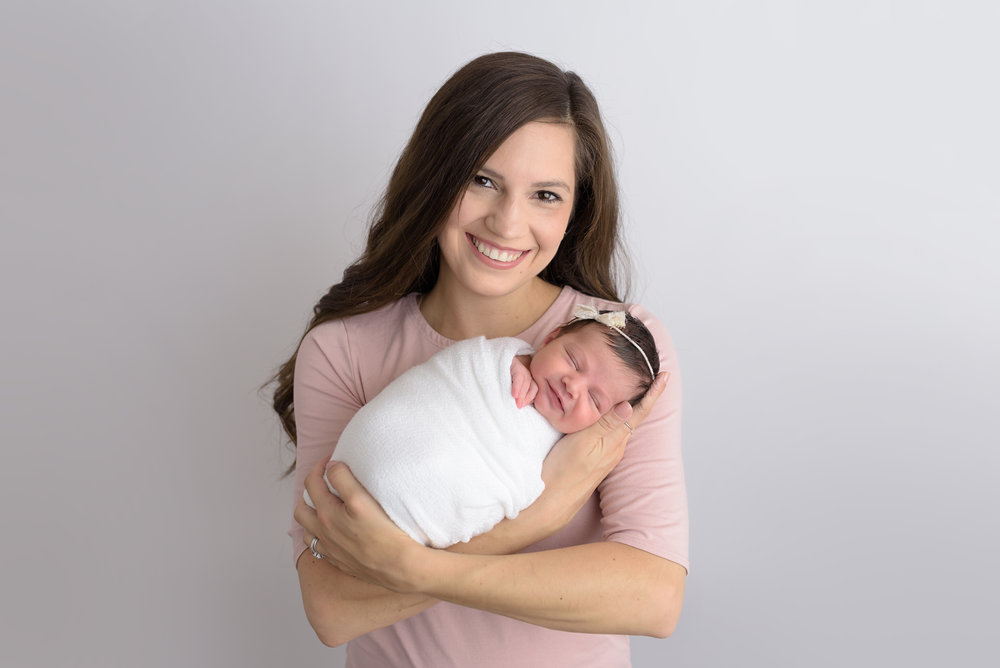 Charleston-Newborn-Photographer-Following-Seas-Photography-5503 copy.jpg