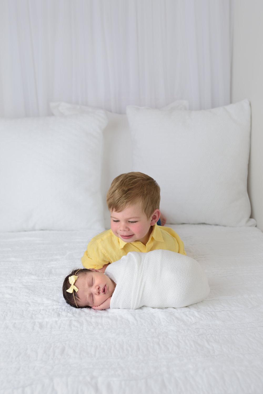 Charleston-Newborn-Photographer-Following-Seas-Photography-5608 copy.jpg