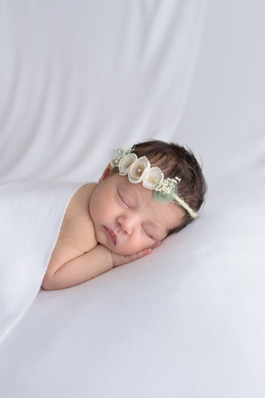 Charleston-Newborn-Photographer-Following-Seas-Photography-5777 copy.jpg