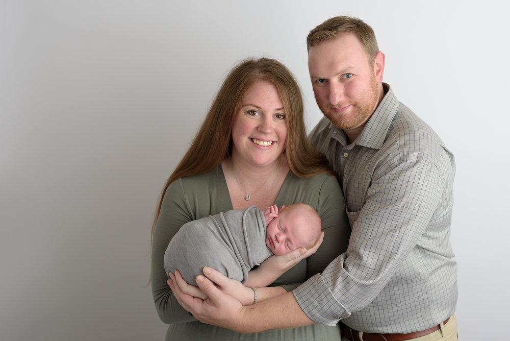 Charleston-Newborn-Photographer-Following-Seas-Photography-7388 copy.jpg