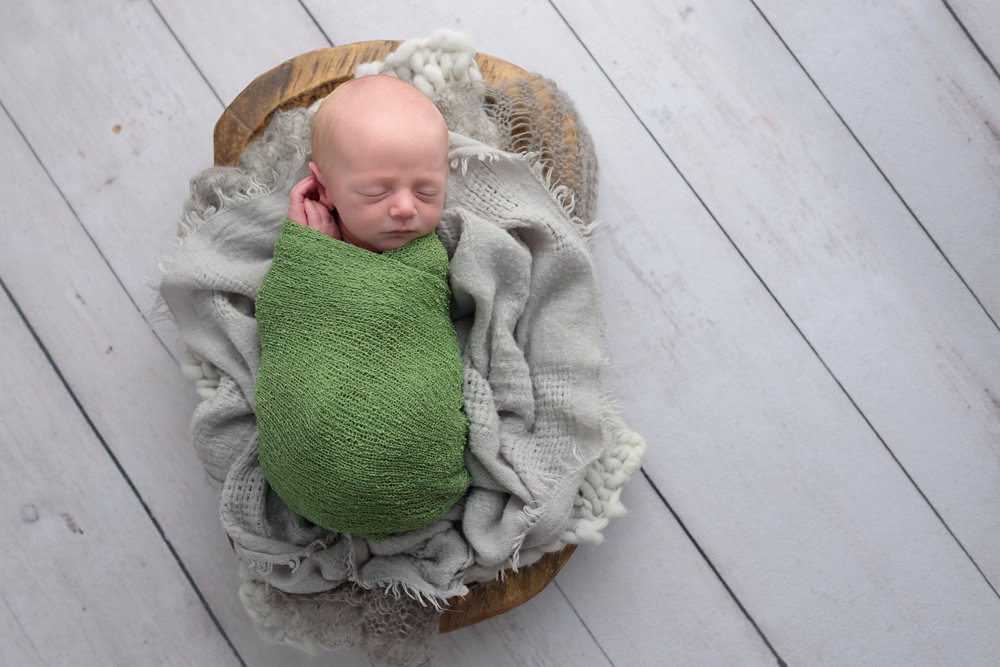 Charleston-Newborn-Photographer-Following-Seas-Photography-7443 copy.jpg