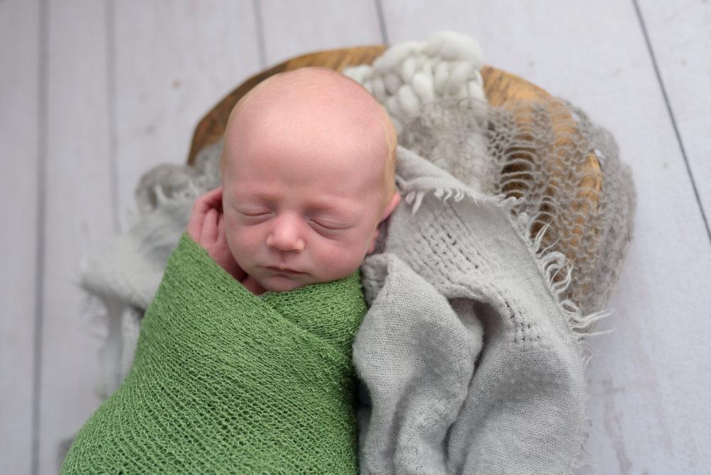 Charleston-Newborn-Photographer-Following-Seas-Photography-7454 copy.jpg