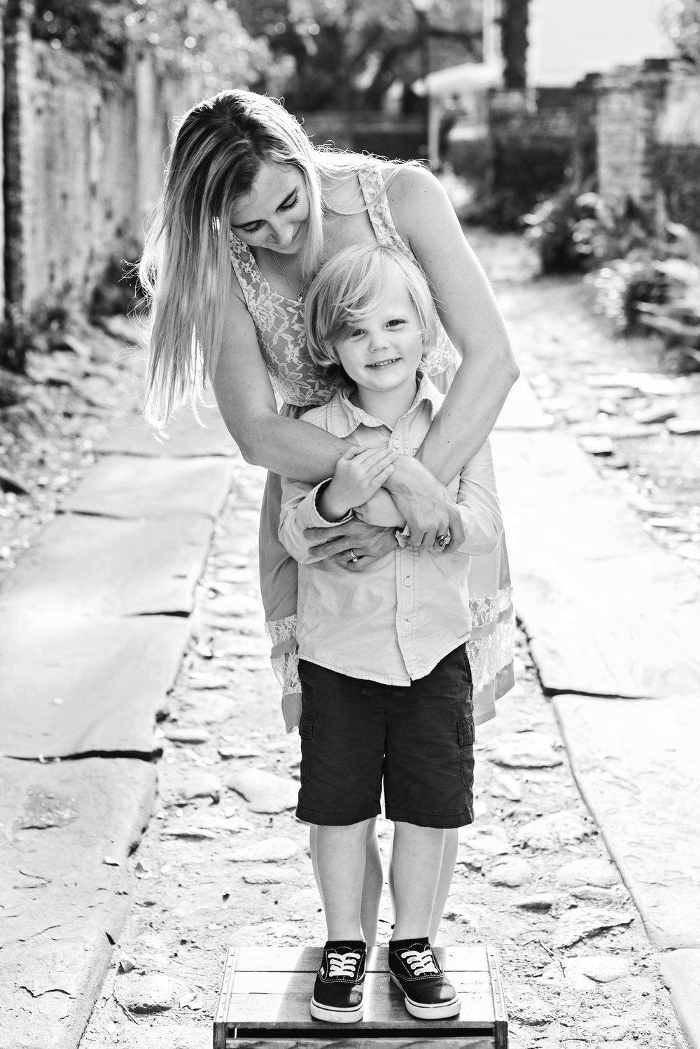 Charleston-Family-Photographer-Following-Seas-Photography-0104BW copy.jpg