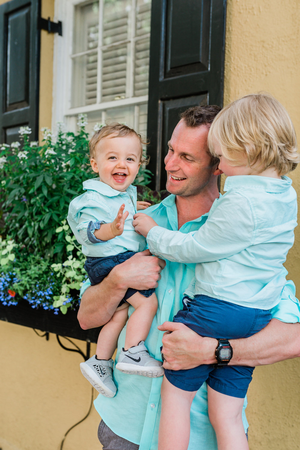 Charleston-Family-Photographer-Following-Seas-Photography-9701 copy.jpg