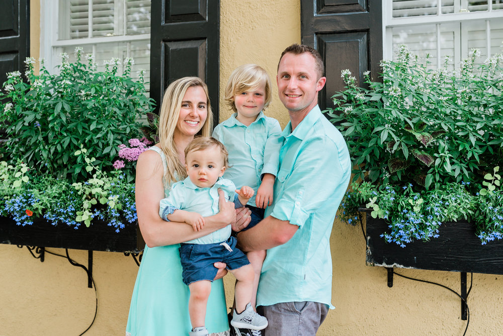 Charleston-Family-Photographer-Following-Seas-Photography-9743 copy.jpg