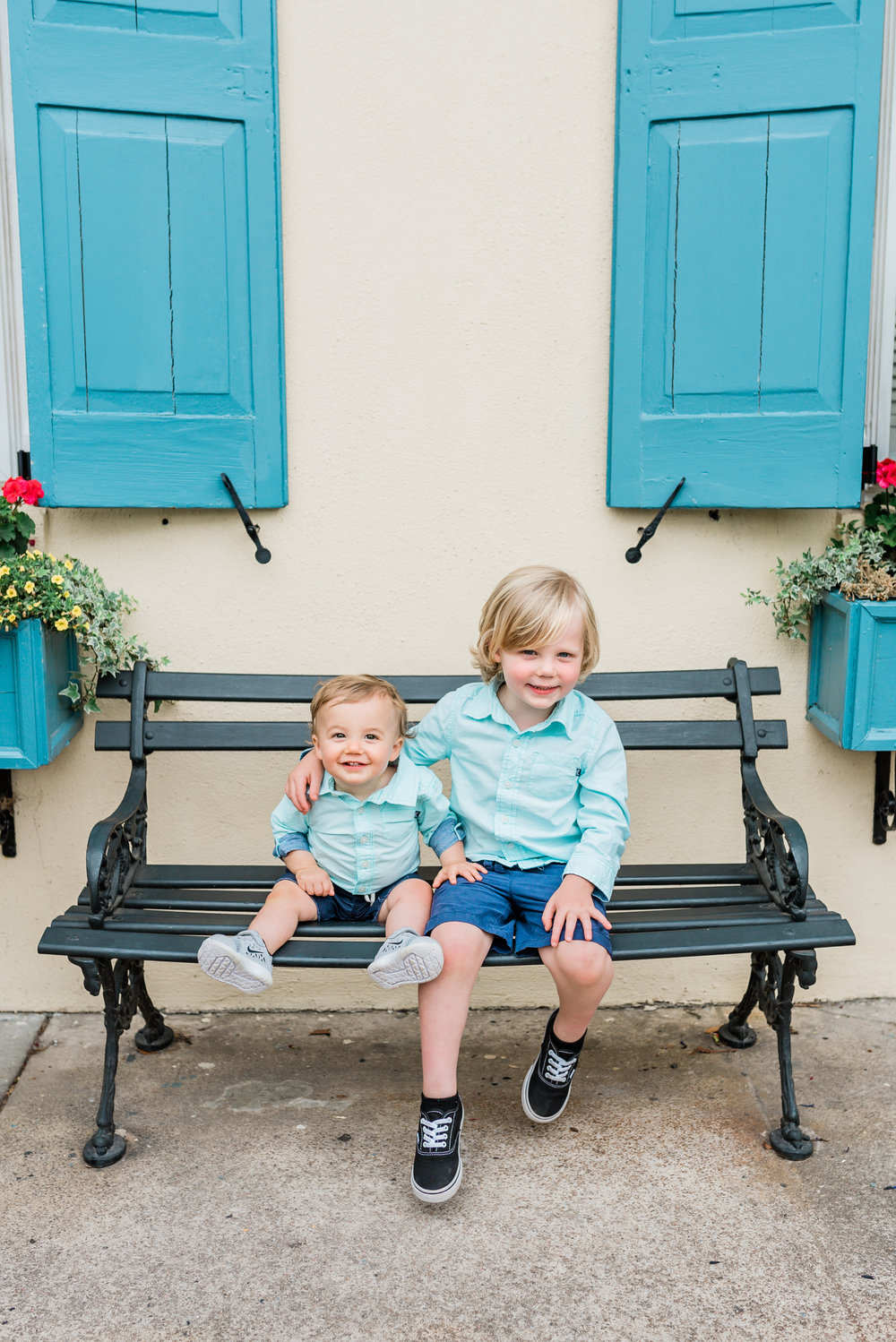 Charleston-Family-Photographer-Following-Seas-Photography-9768 copy.jpg