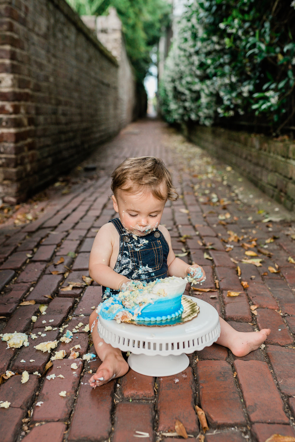 Charleston-Family-Photographer-Following-Seas-Photography-0677 copy.jpg