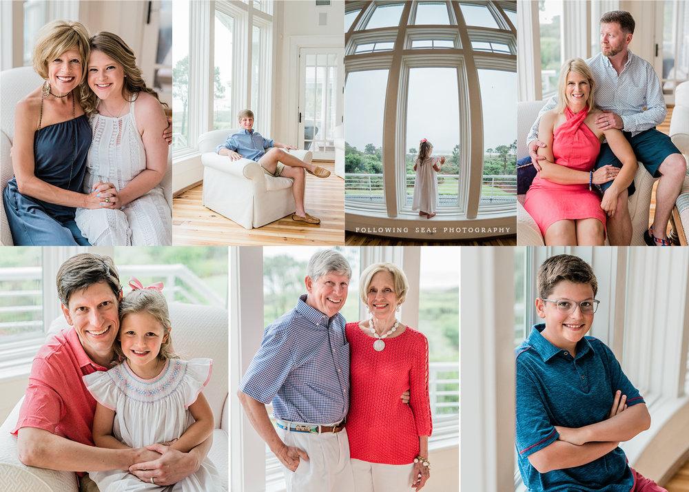 Kiawah-Family-Photographer-Following-Seas-Photography-2368.jpg