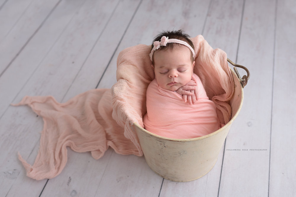 Charleston-Newborn-Photographer-Following-Seas-Photography-7505.jpg