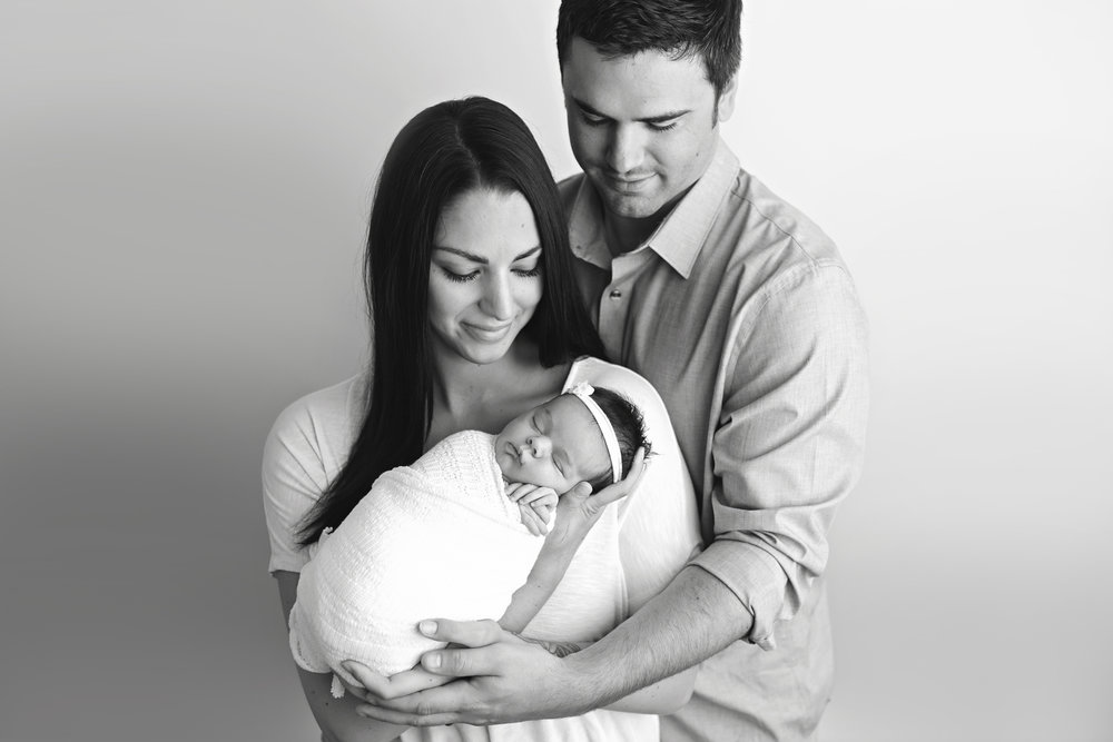 Charleston-Newborn-Photographer-Following-Seas-Photography-7366BW copy.jpg