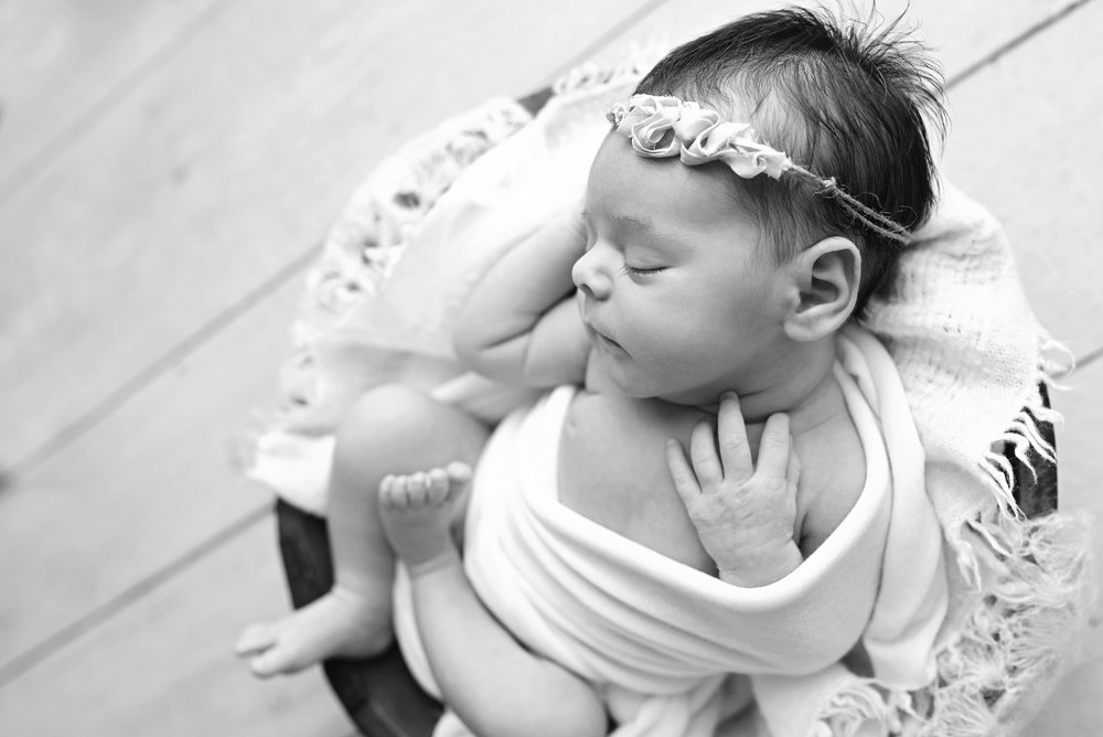 Charleston-Newborn-Photographer-Following-Seas-Photography-7590BW copy.jpg
