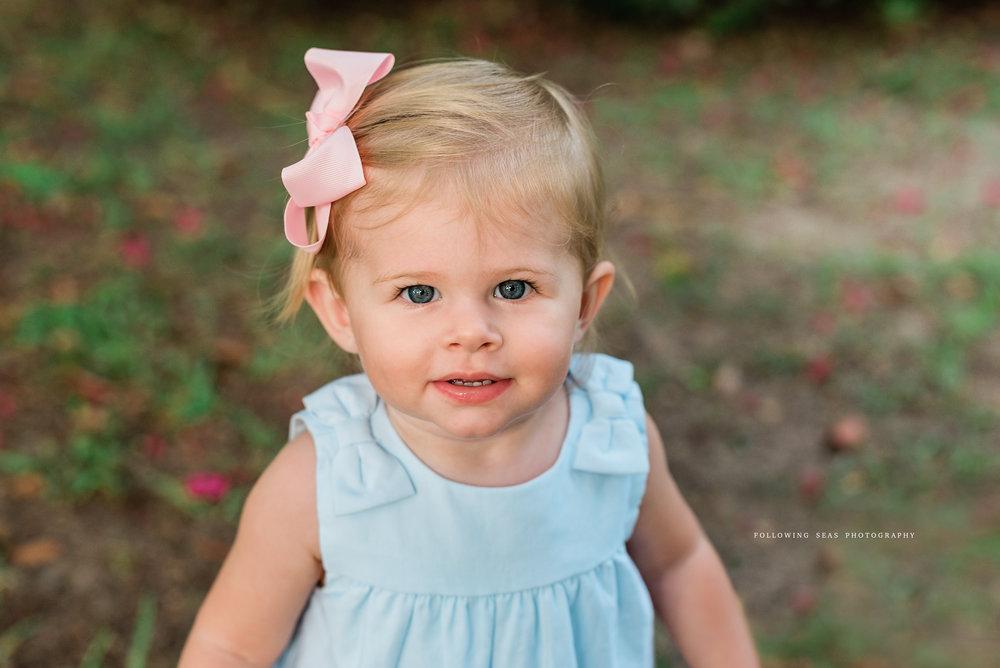Charleston-Family-Photographer-Following-Seas-Photography-3733.jpg