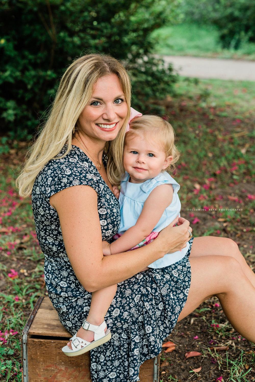 Charleston-Family-Photographer-Following-Seas-Photography-3768.jpg