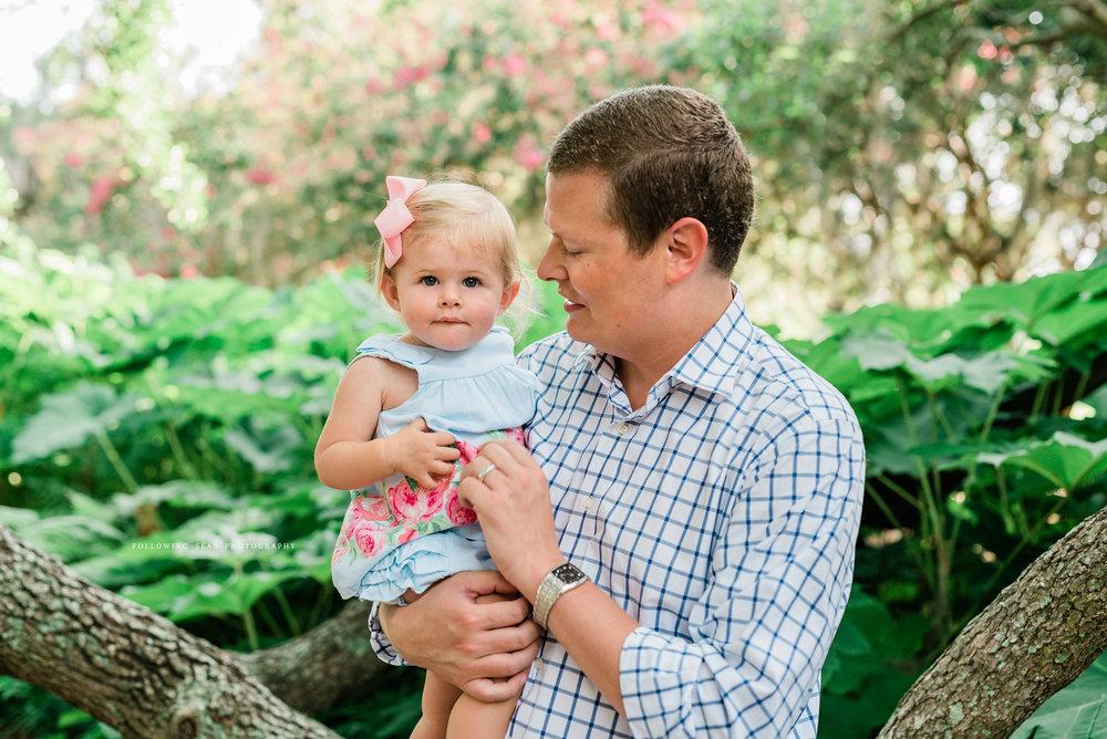 Charleston-Family-Photographer-Following-Seas-Photography-3949.jpg