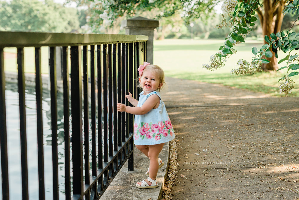 Charleston-Family-Photographer-Following-Seas-Photography-4031.jpg