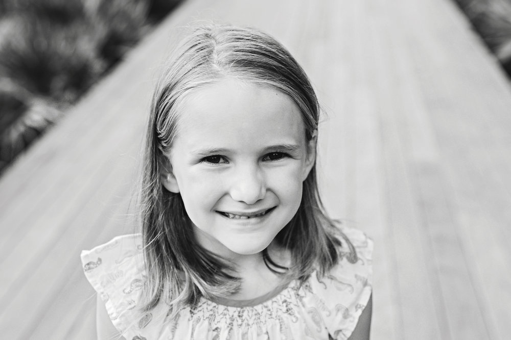 Charleston-Family-Photographer-Following-Seas-Photography-7840BW copy.jpg
