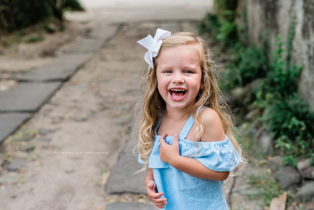 Charleston-Family-Photographer-Following-Seas-Photography-4221.jpg