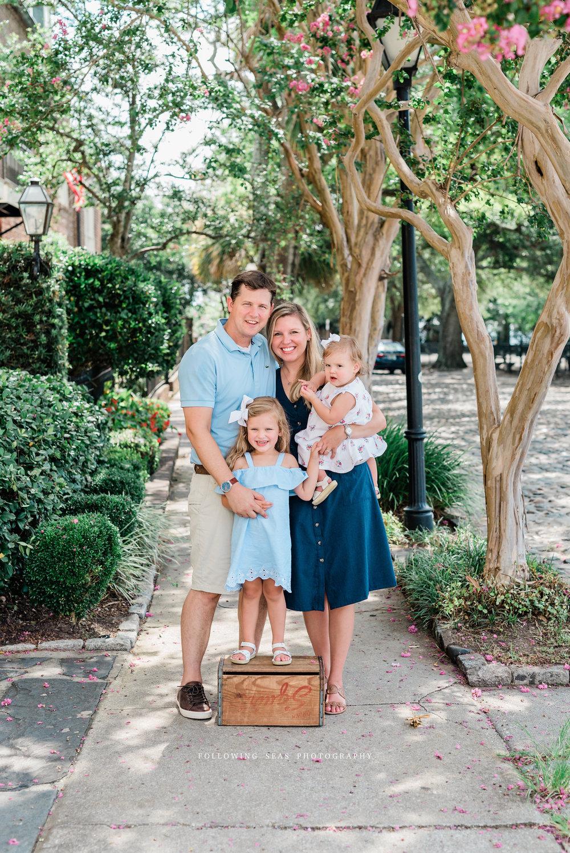 Charleston-Family-Photographer-Following-Seas-Photography-4566.jpg