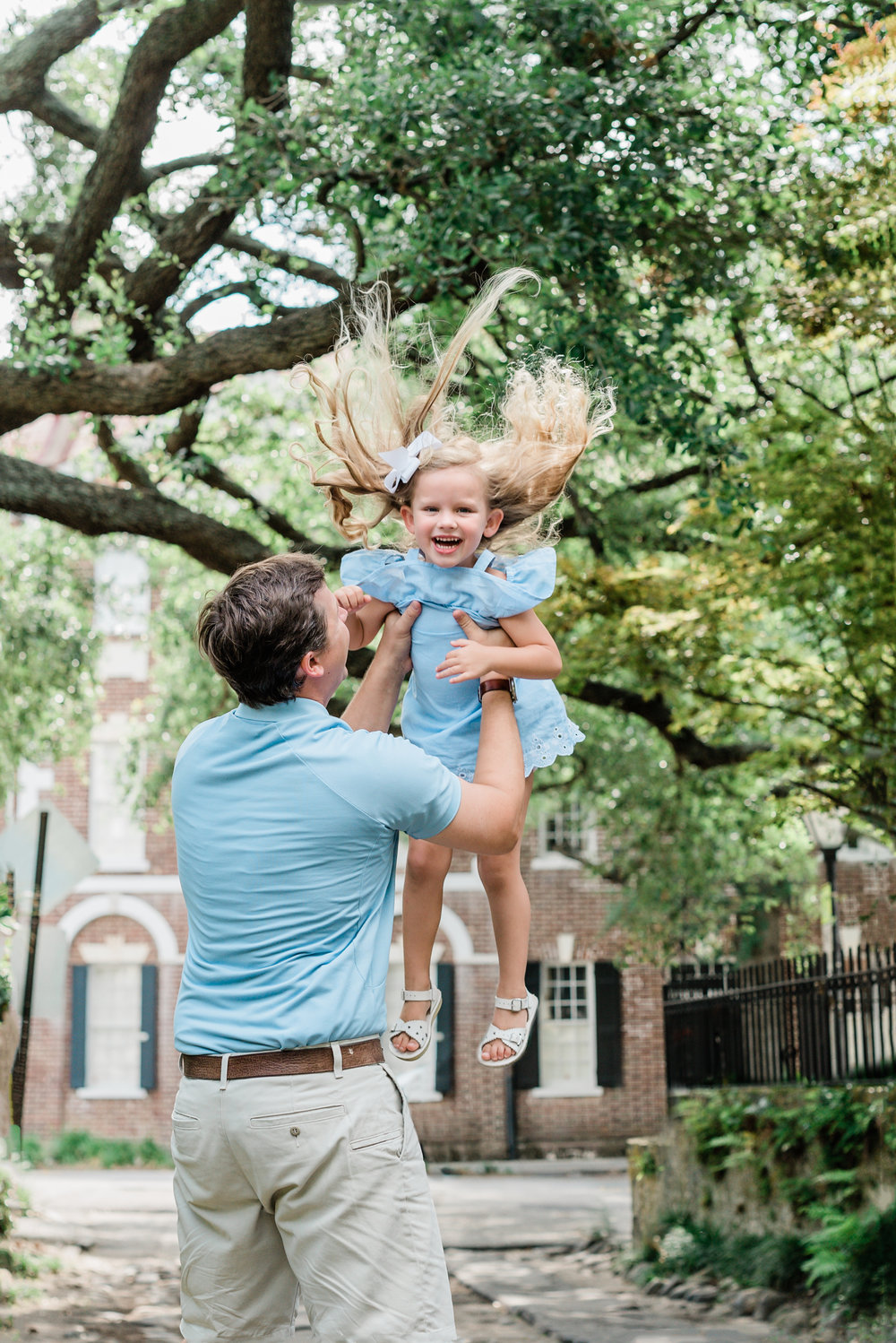 Charleston-Family-Photographer-Following-Seas-Photography-4213 copy.jpg