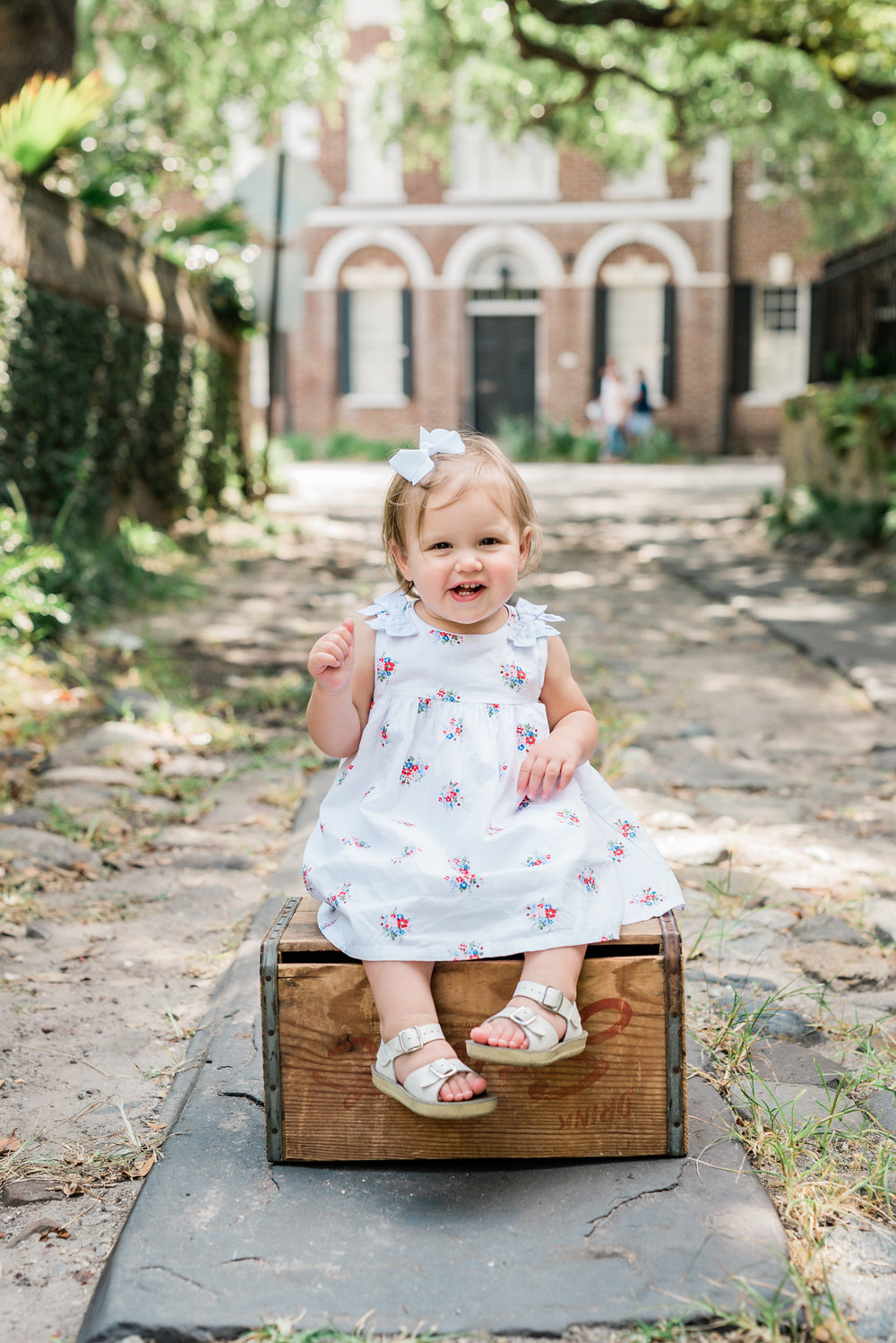 Charleston-Family-Photographer-Following-Seas-Photography-4260 copy.jpg