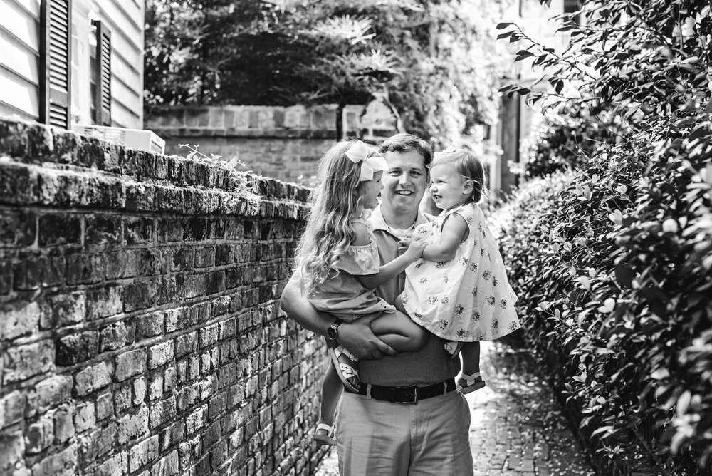 Charleston-Family-Photographer-Following-Seas-Photography-4459BW copy.jpg