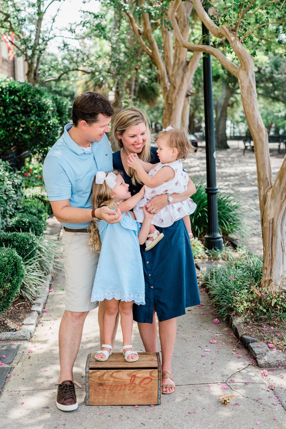 Charleston-Family-Photographer-Following-Seas-Photography-4606 copy.jpg
