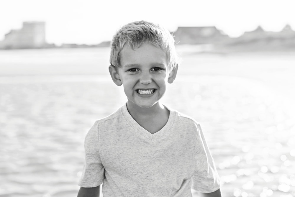 Charleston-Family-Photographer-Following-Seas-Photography-6214BW copy.jpg
