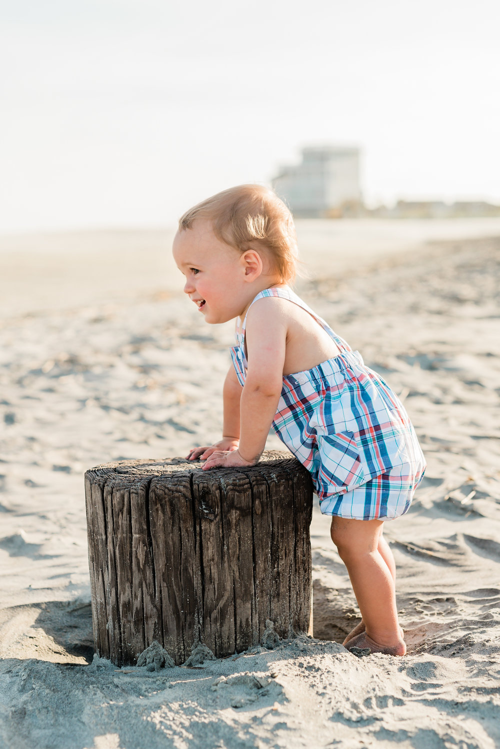 Charleston-Family-Photographer-Following-Seas-Photography-6261 copy.jpg