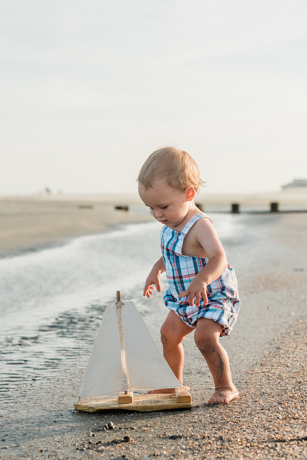 Charleston-Family-Photographer-Following-Seas-Photography-6391 copy.jpg