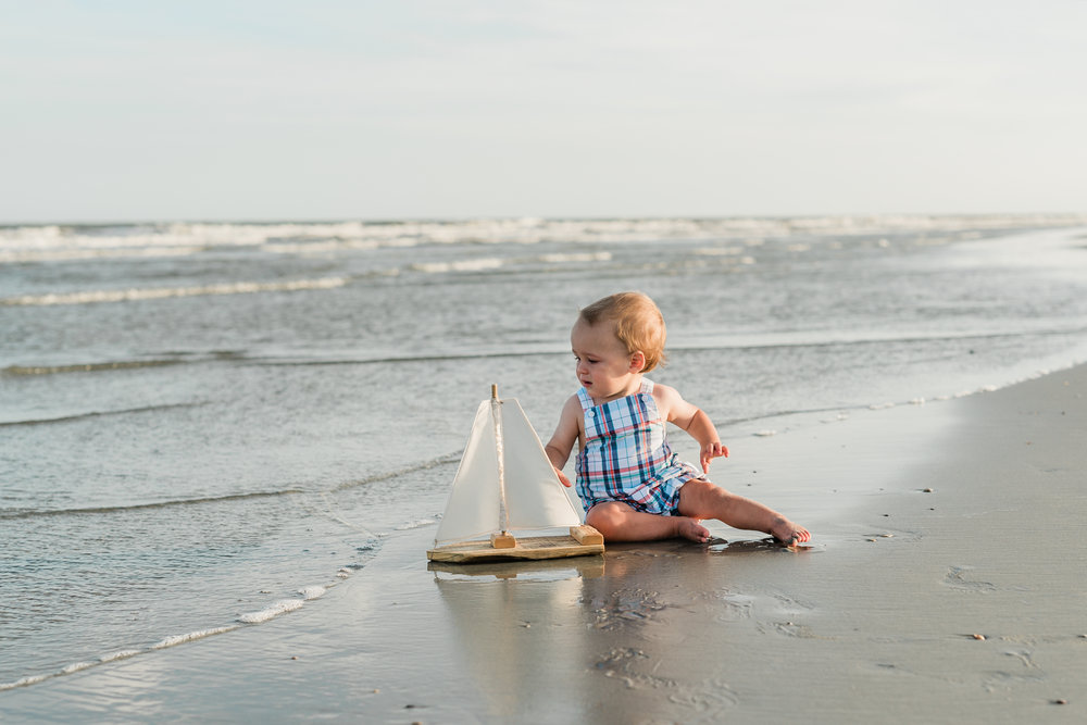Charleston-Family-Photographer-Following-Seas-Photography-6328 copy.jpg