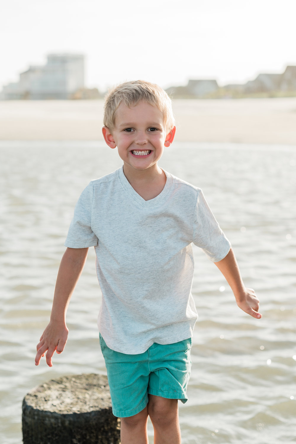 Charleston-Family-Photographer-Following-Seas-Photography-6213 copy.jpg