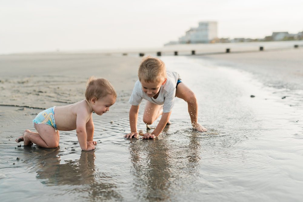 Charleston-Family-Photographer-Following-Seas-Photography-6564 copy.jpg