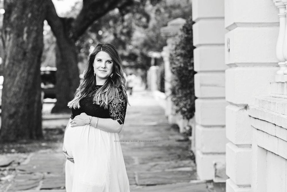 Charleston-Maternity-Photographer-Following-Seas-Photography-6994BW.jpg
