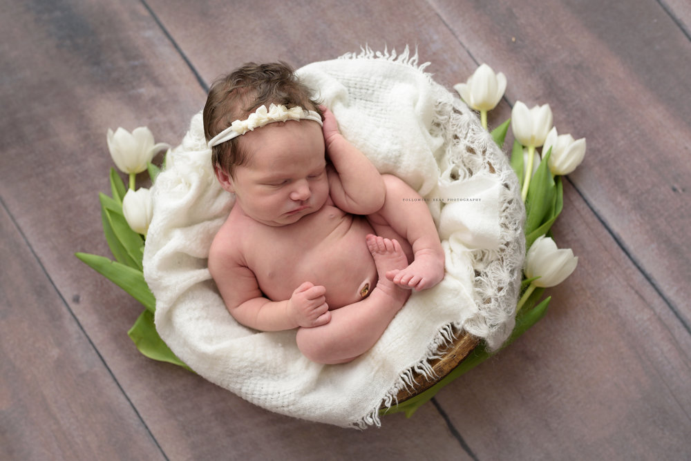 Charleston-Newborn-Photographer-Following-Seas-Photography-5862.jpg