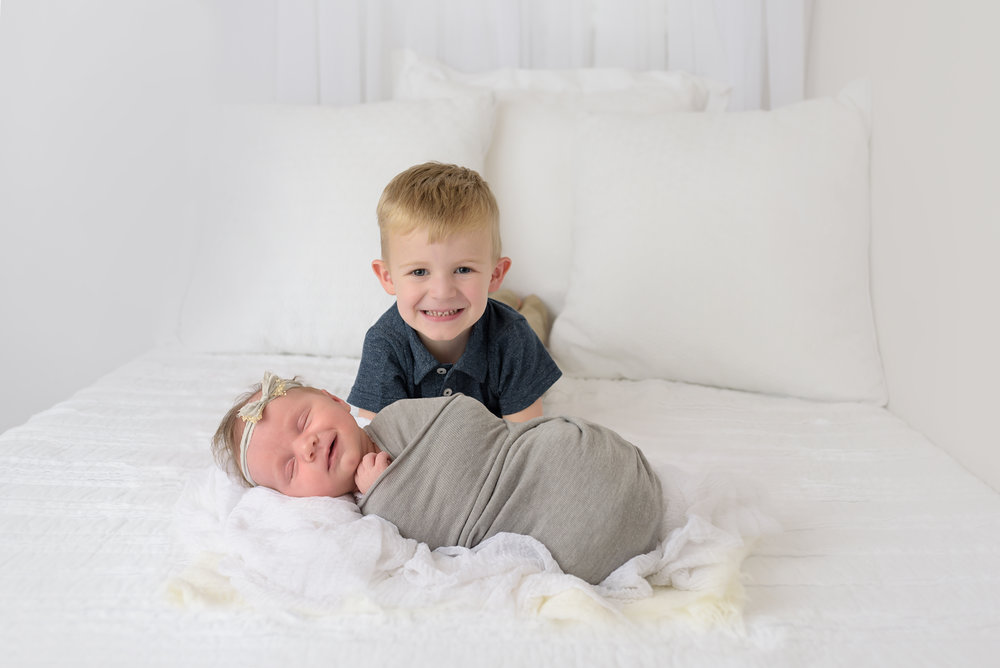 Charleston-Newborn-Photographer-Following-Seas-Photography-4950 copy.jpg