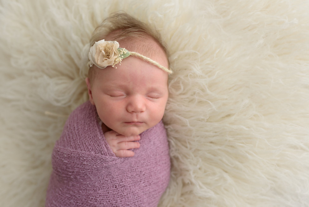 Charleston-Newborn-Photographer-Following-Seas-Photography-5019 copy.jpg