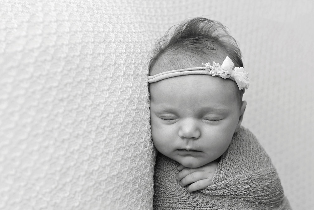 Charleston-Newborn-Photographer-Following-Seas-Photography-5023BW copy.jpg