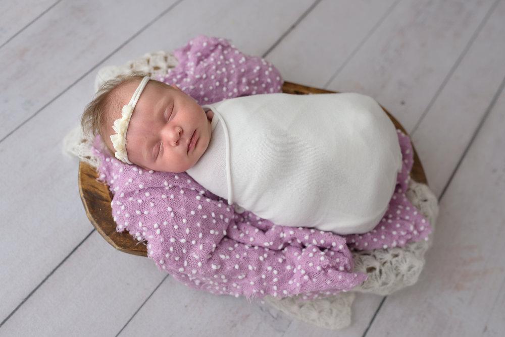 Charleston-Newborn-Photographer-Following-Seas-Photography-5078 copy.jpg