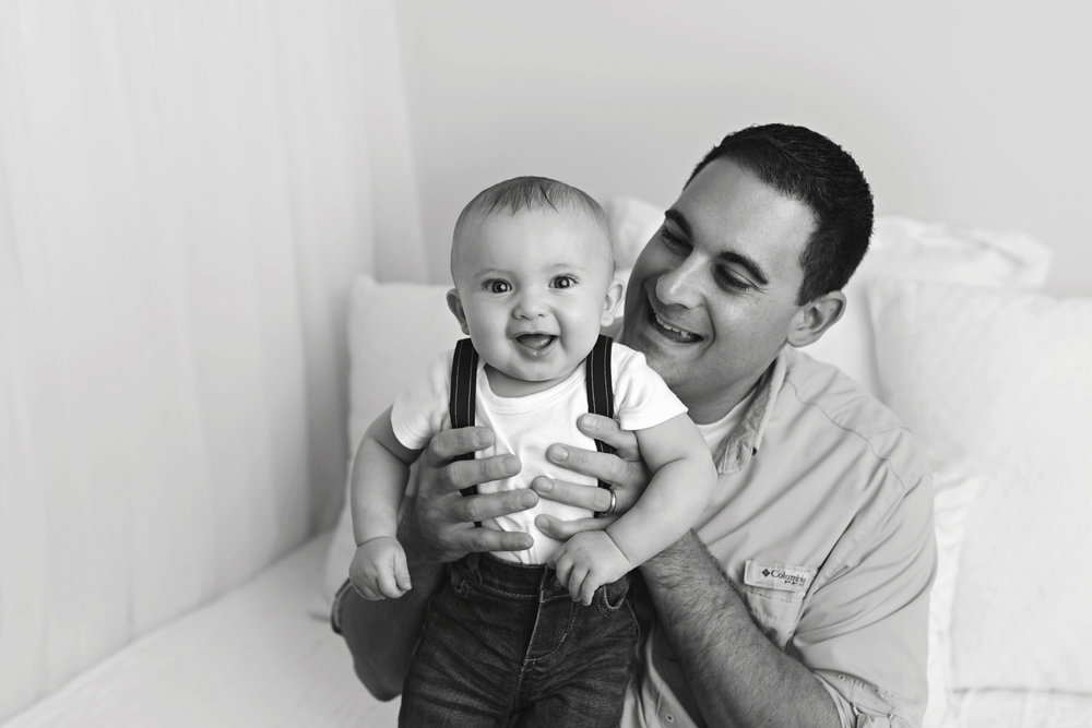 Charleston-Family-Photographer-Following-Seas-Photography-4677BW copy.jpg