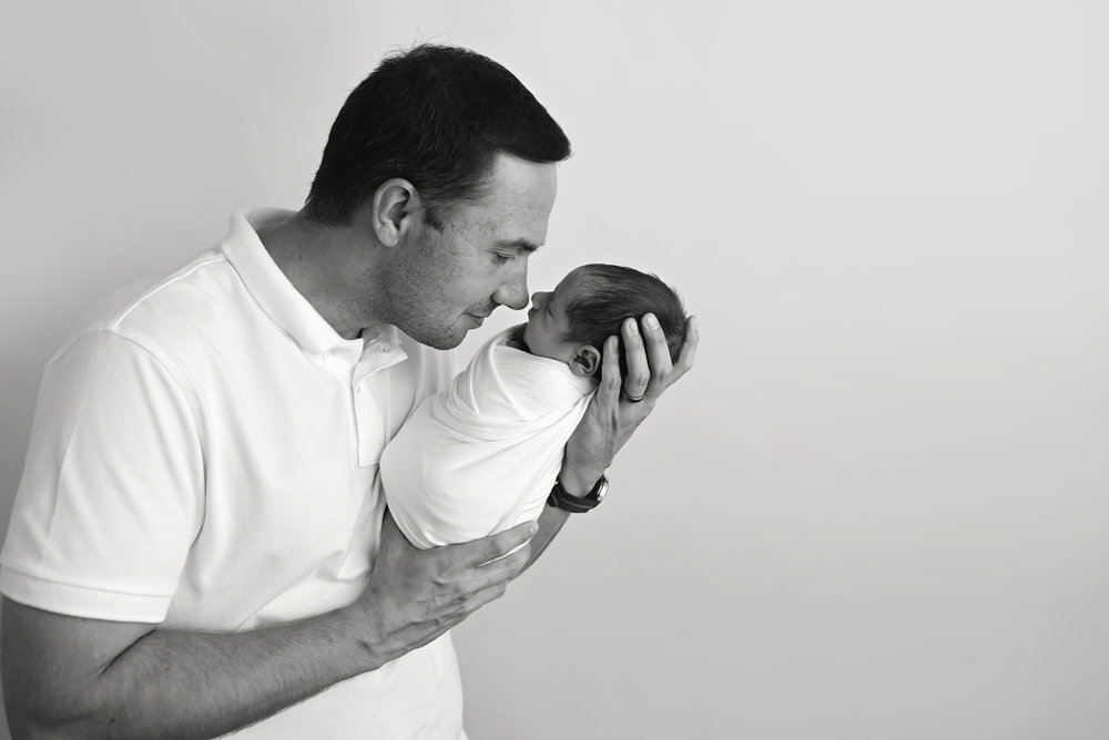 Charleston-Newborn-Photographer-Following-Seas-Photography-5548BW copy.jpg