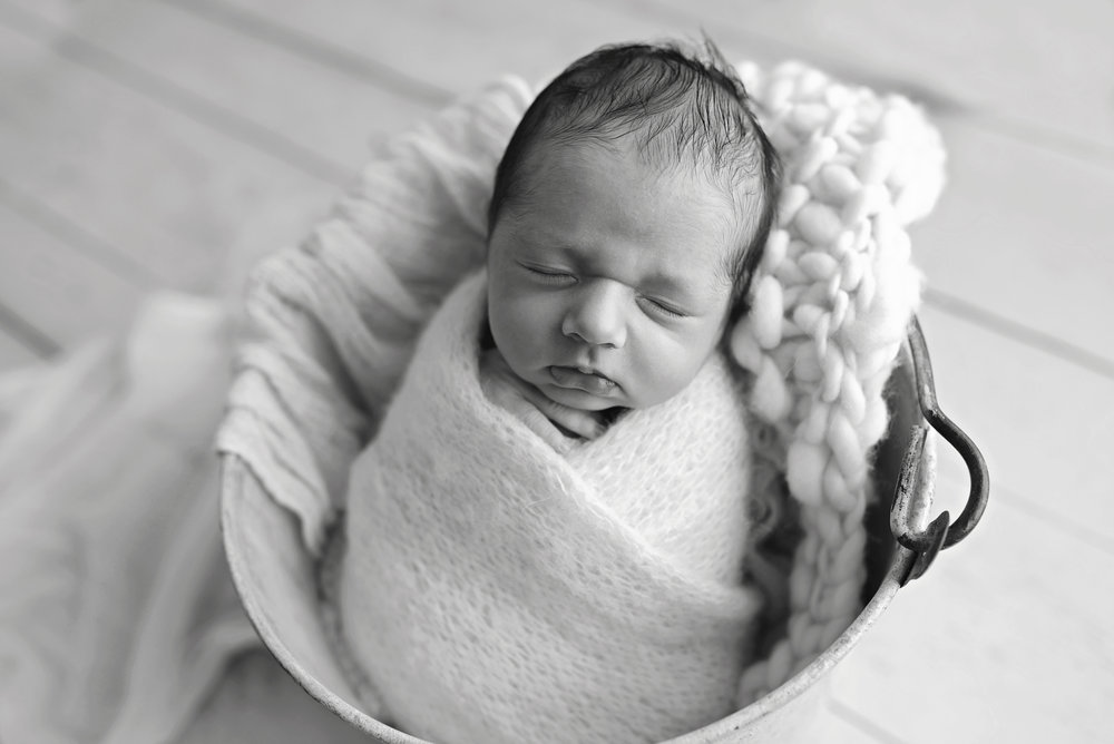 Charleston-Newborn-Photographer-Following-Seas-Photography-5630BW copy.jpg
