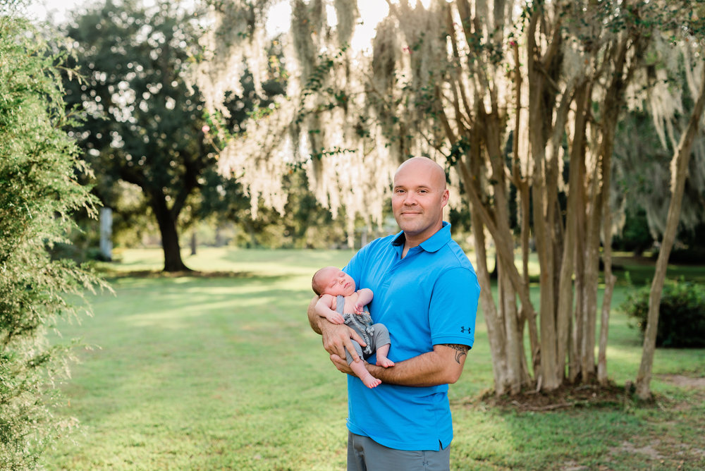 Charleston-Outdoor-Newborn-Photographer-Following-Seas-Photography-5932 copy.jpg